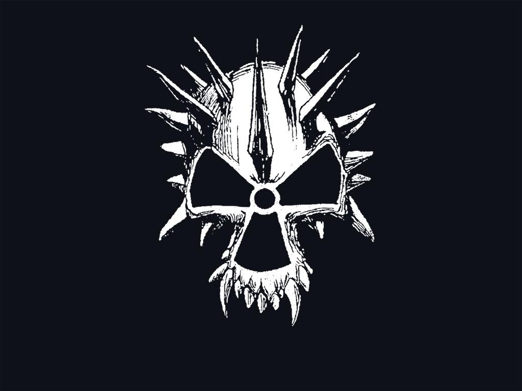 skull_1024