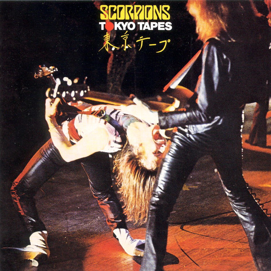 scorpions-tokyo-tapes(live)-20140325130529
