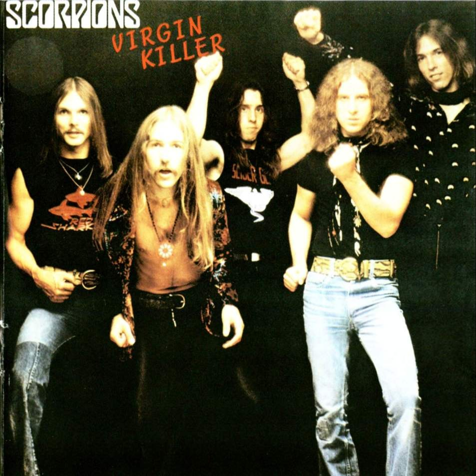 scorpions-virgin-killer-1976