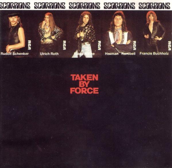 Scorpions_-_Taken_By_Force_(Alt)