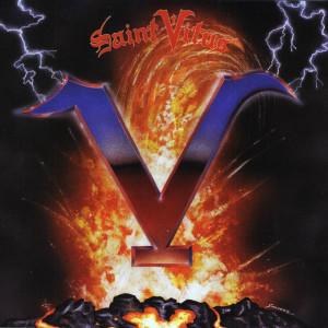 SVVFront1