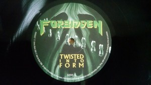 Forbidden 3