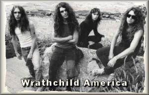 Wrathchild+America+wcaband2
