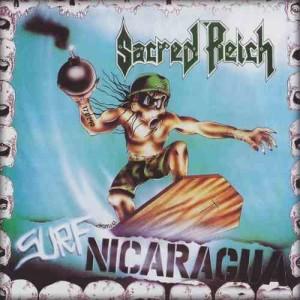 sacred-reich-surf-nicaragua-14770-MLA20089454212_052014-O