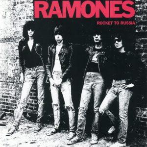 Ramones-Rocket-to-Russia