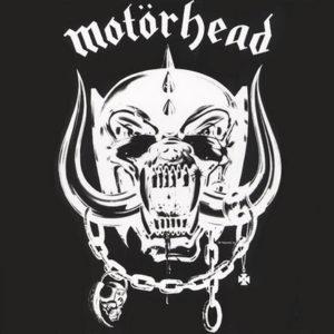 Motorhead 1