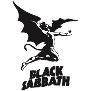 SabbathAngel