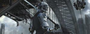 dystopia__article-hero-1130x430