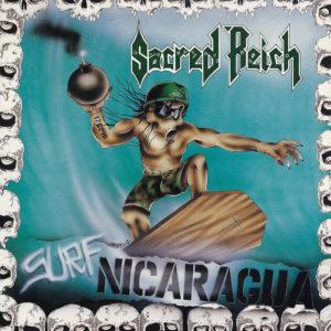 surf-nicaragua-