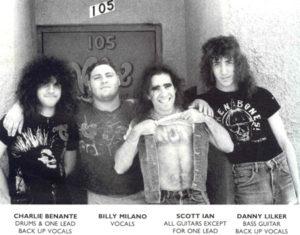 s.o.d. 1985