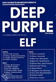 purple-elf-tour