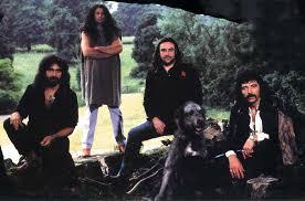ward-1983