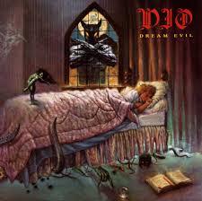 dream-evil
