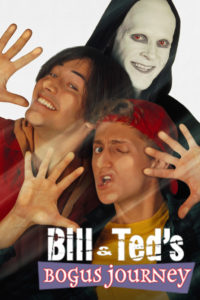 bill-and-teds-bogus-journey