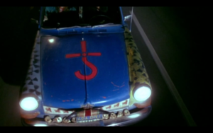 blue-torpedo-hood