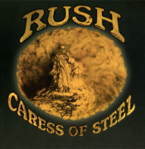 caress-of-steel