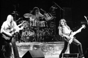 rush-1976-live