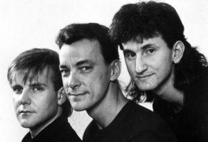 rush-1984