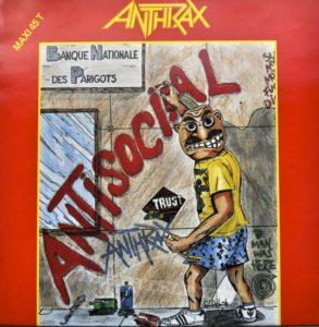 anthrax-antisocial