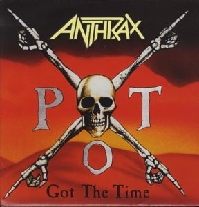 anthrax-got-the-time
