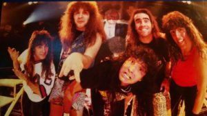 anthrax-im-the-man