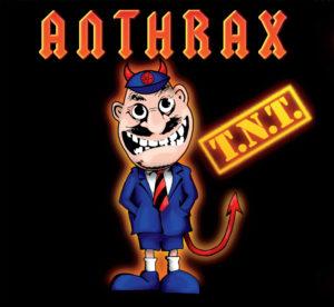 anthrax-tnt