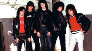 anthrax-1982