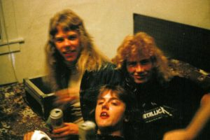metallica-1982